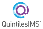 QuintilesIMS at World Pharma Pricing and Market Access 2018