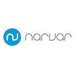 Narvar Inc at Home Delivery World 2017