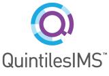 QuintilesIMS, sponsor of World Orphan Drug Congress USA 2017