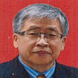 Chiu Liang Liu, Director, Systemwide E&M Project Office, Department of Rapid Transit Systems, Taipei City Government