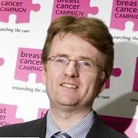 John Maher, Chief Scientific Officer, Leucid Bio
