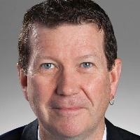 Dr David Pearce at World Advanced Therapies & Regenerative Medicine Congress 2017 -