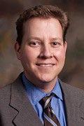 Elliot Rabinovich, Professor, Arizona State University