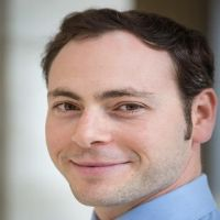 Max Bronstein, Chief Advocacy & Science Policy Officer, EveryLife Foundation for Rare Diseases