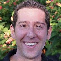 Anthony Zanontian, Co-Founder, Anthony's Goods