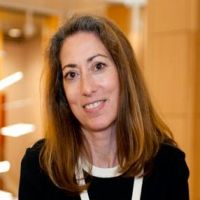 Donna Armentano, Global Head of Gene Therapy, Pfizer