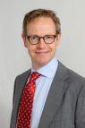 Aernout Van Haarst at World Vaccine Congress Europe