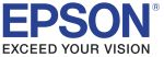 Epson Philippines Corporation at Seamless Philippines 2017