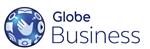 Globe Telecom, sponsor of EduTECH Philippines 2018