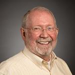 Dr Alan R. Hinman at World Vaccine Congress Washington 2017