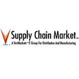 Supply Chain Market - Vert Markets at Home Delivery World 2018