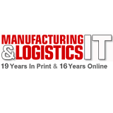 Manufacturing & Logistics IT at Home Delivery World 2018
