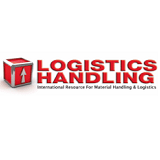 Logistics & Handling - IBC Pub at Home Delivery World 2018