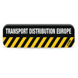 Transport Distribution Europe - IBC Pub at Home Delivery World 2018