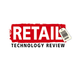 Retail Technology Review - IBC Pub at Home Delivery World 2018