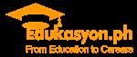 Edukasyon.ph, partnered with EduTECH Philippines 2018