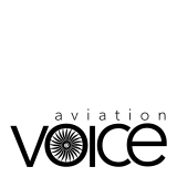 Aviation Voice at Aviation Festival Americas 2018