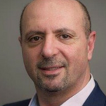 Simon Shohet at Pharma Pricing & Market Access Congress 2019