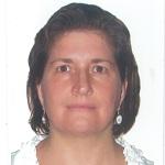 Dr Laura Martin at World Vaccine Congress Washington 2017