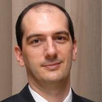 Zoran Vasiljev, Chief Strategy Officer, Axiata Digital