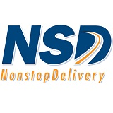 NonstopDelivery at Home Delivery World 2018