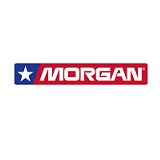 Morgan Corporation at Home Delivery World 2017