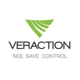 Veraction, exhibiting at Home Delivery World 2018