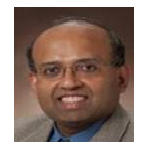 Dr Dicky Abraham | Executive Director/Distinguished Scientist | Merck » speaking at Vaccine Europe