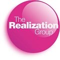 The Realization Group:, partnered with World Exchange Congress 2018