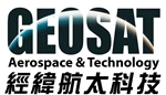 Geosat Informatics & Technology Co at TECHX Asia 2017