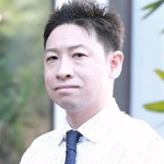 Dr Masahide Yano at World Vaccine Congress Washington 2017