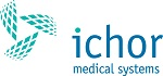 Ichor, sponsor of World Vaccine & Immunotherapy Congress West Coast 2018
