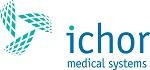 Ichor at World Vaccine & Immunotherapy Congress West Coast
