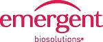 Emergent BioSolutions, exhibiting at World Vaccine Congress Washington 2018