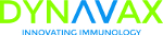 Dynavax Technologies at World Vaccine Congress Washington 2019