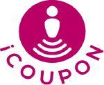 iCoupon Global Limited, sponsor of Aviation Festival