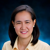 Maria Carmela Vertido at EduTECH Philippines 2019