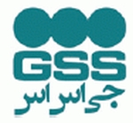 GSS International Group at Seamless Middle East 2018