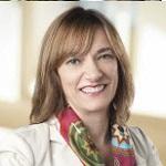 Penny Heaton at World Vaccine Congress Washington 2017