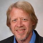 Keith L Knutson at World Vaccine Congress Washington 2017