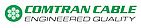 Comtran Cable, exhibiting at RAIL Live - Spanish
