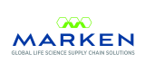 Marken at World Orphan Drug Congress USA 2017