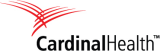 Cardinal Health, exhibiting at World Orphan Drug Congress USA 2017