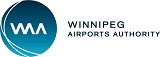 Winnipeg Airports Authority at Aviation Festival Asia 2017