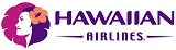 Hawaiian Airlines at Aviation Festival Asia 2017