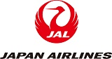 Japan Airlines at Aviation Festival Asia 2017