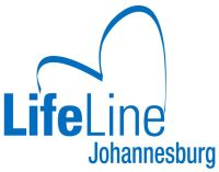 Lifeline J.H.B., exhibiting at Work 2.0 Africa