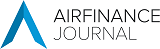 AirFinance Journal at Aviation Festival Americas 2018