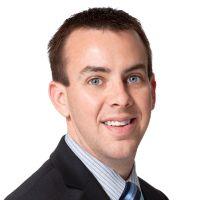 Willis Weirich, Vice President of Logistics, Neiman Marcus
