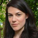 Alix Murphy, Director of Mobile Partnerships, WorldRemit